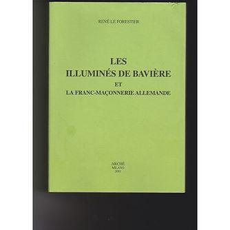 les-illumines-de-baviere-et-la-franc-mac