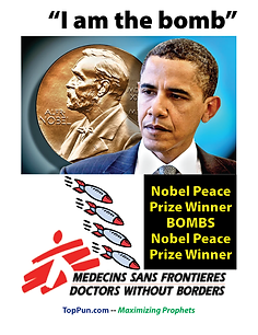 Obama-Nobel-Peace-Prize-I-Am-The-Bomb1.p