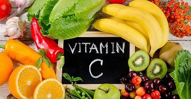 Vitamin-C-pomaže-u-mršavljenju.jpg