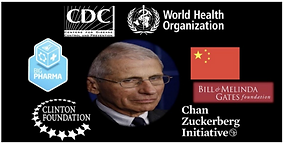 3AId2IdcFX-pic-of-dr-anthony-fauci-affil