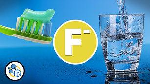 fluorid-voda.jpg