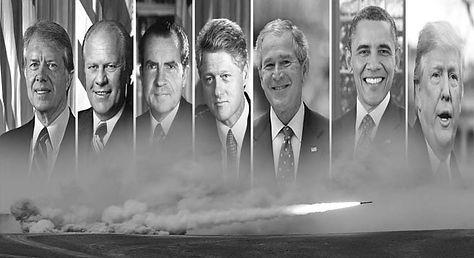 americki-predsjednici.jpg