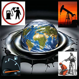 1-nafta-i-ratovi-copy1.jpg