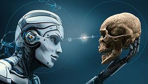 vreme-kiborga.jpg