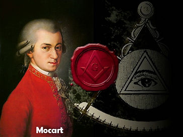 Mozart_masón.jpg