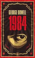 georgeorwellxobeygiantprintset-1984cover