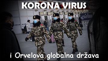 Koronavirus-Kina.jpg