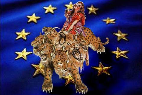 european-beast.jpg