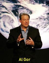 Al Gor.jpg