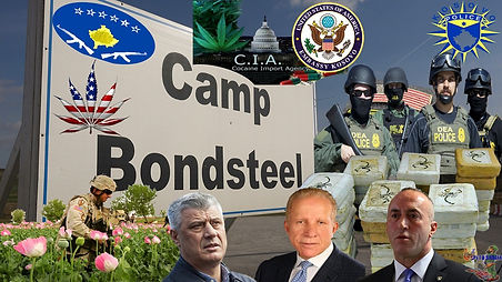 camp-bondsteel-united-states-army1.jpg