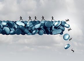 Opioids-II.jpg
