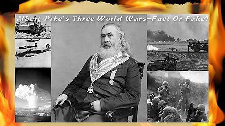 albert-pikes-three-world-wars-fact-or-fa