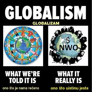 globalism-nwo.jpg
