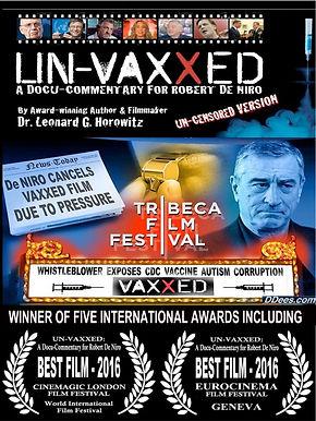 Un-Vaxxed-Awards-Banner2-640x853.jpg