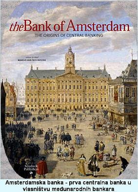 cover-Wisselbank-eng-Klein.jpg