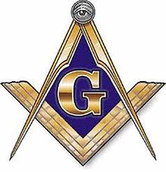 freemasonswiki.jpg