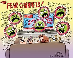 fear_channels_tina_toon.jpg