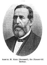 Samuel_Martin_Kier_1813-1874.jpg