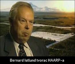 Bernard-Eastlund.jpg