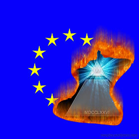 eu-flag-illuminati2.jpg