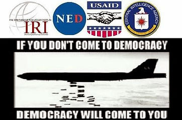 usaid_ned_cia_democracy_eeuu_nicaragua_s