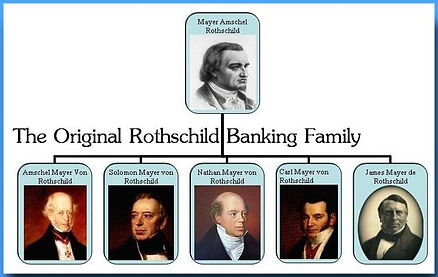 rothschilds-family-tree.jpg