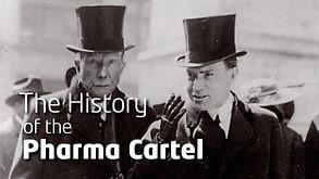 The-History-of-the-Pharma-Cartel-853x480