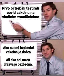071.jpg