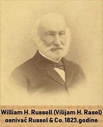 Vilijam H Rasel.jpg