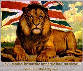 British_lion.png