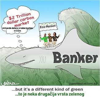 money-sharks-and-greens-3a-web.jpg