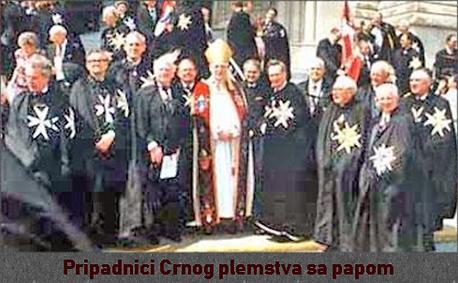 venetian-black-nobility.png