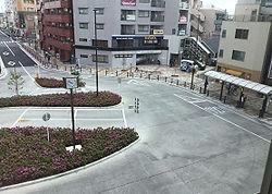 08-ひばりが丘駅.jpg