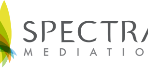 Spectra Mediation… what's in a name?