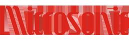 logo-microsonic2.png