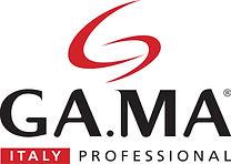 logo gama.jpg