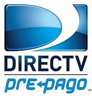 antena-directv-prepago-kit-60cm-decodifi
