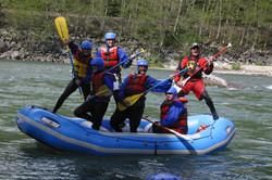 5-9-09 RJH Raft NF (228)