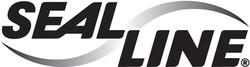 SeaLine_Logo05black