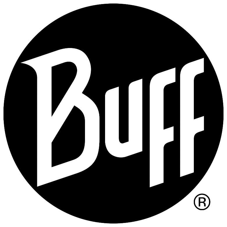 BUFF-Logo_1
