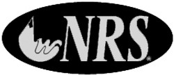NRS_B&W