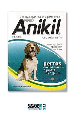 Anikil Perros (10 a 20kg)