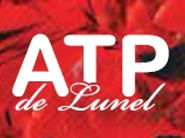 ATP Logo couleur+.jpg