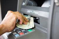 ATM cash photo.jpg