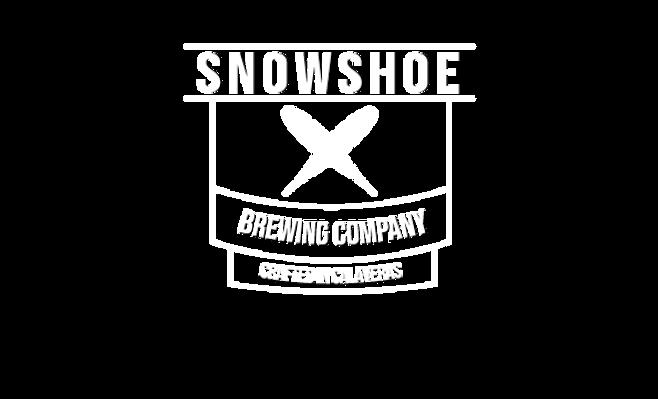 snowshoe-NEW-logo-v2-7-14.png