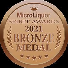 2021 MLSA Bronze Medal.png