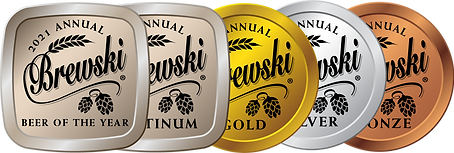 Brewski Awards.png