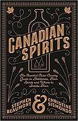 Canadian Distillery Book.jpg