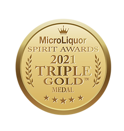 MLSA Triple Gold.png
