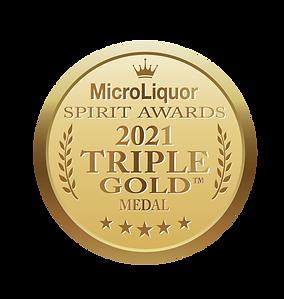 MLSA Triple Gold.png